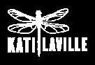 Kati Laville - Reportagefotografin